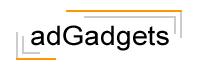 adGadgets.de